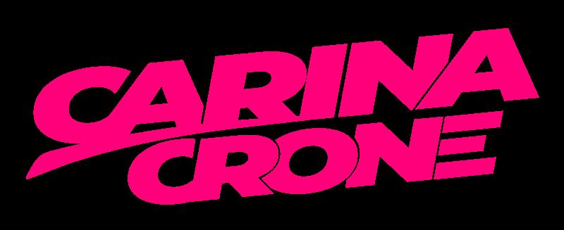 Carina Crona Frech blond sexy Mallorca Party